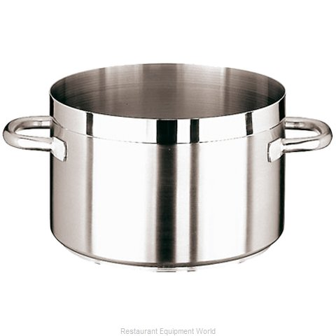 Paderno World Cuisine 11107-32 Induction Sauce Pot