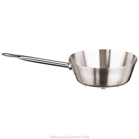 Paderno World Cuisine 11112-16 Induction Saute Pan
