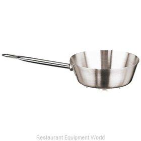 Paderno World Cuisine 11112-18 Induction Saute Pan