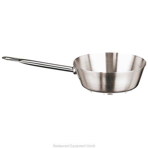 Paderno World Cuisine 11112-24 Induction Saute Pan