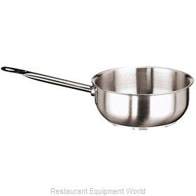 Paderno World Cuisine 11113-20 Induction Sauce Pan
