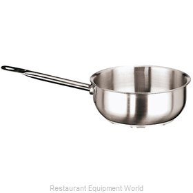 Paderno World Cuisine 11113-24 Induction Sauce Pan