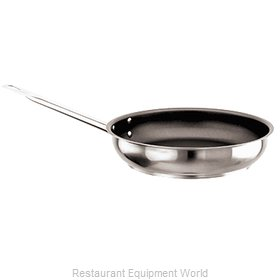 Paderno World Cuisine 11117-24 Induction Fry Pan