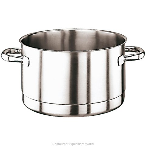 Paderno World Cuisine 11119-24 Steamer Boiler