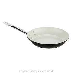 Paderno World Cuisine 11618-32 Induction Fry Pan