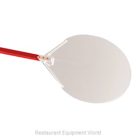 Paderno World Cuisine 11701-10 Pizza Peel