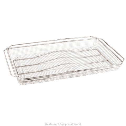 Paderno World Cuisine 11750-11 Oven Rack Shelf