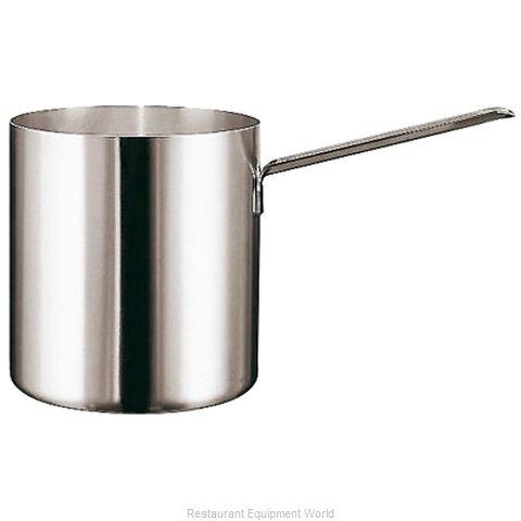 Paderno World Cuisine 11910-12 Bain Marie Pot