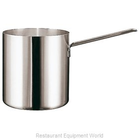 Paderno World Cuisine 11910-12 Bain Marie Pot