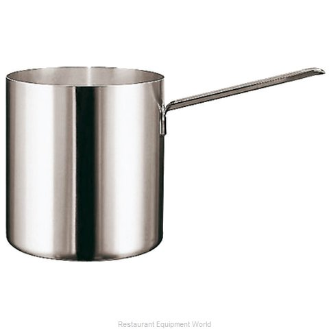 Paderno World Cuisine 11910-14 Bain Marie Pot (Magnified)