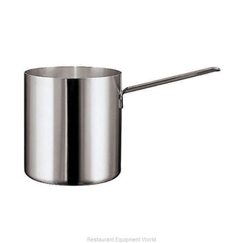Paderno World Cuisine 11910-18 Bain Marie Pot (Magnified)