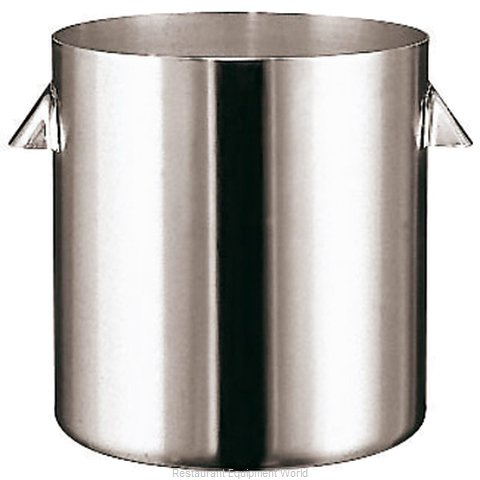Paderno World Cuisine 11911-12 Bain Marie Pot (Magnified)