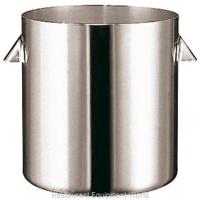 Paderno World Cuisine 11911-12 Bain Marie Pot