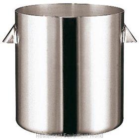 Paderno World Cuisine 11911-12 Bain Marie Pot
