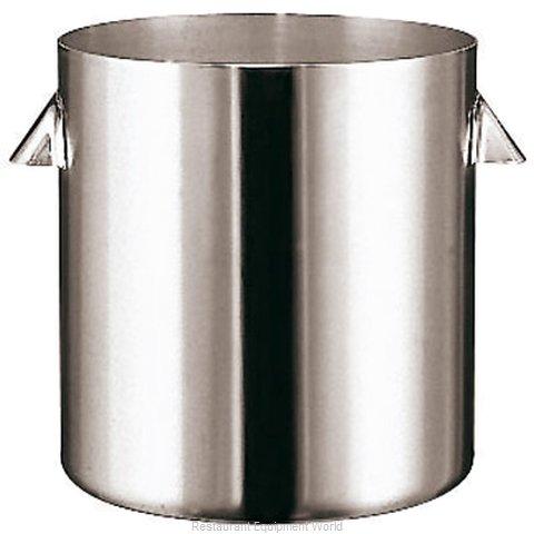 Paderno World Cuisine 11911-14 Bain Marie Pot