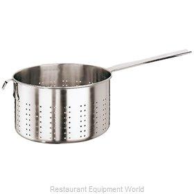 Paderno World Cuisine 11924-18 Pasta Strainer
