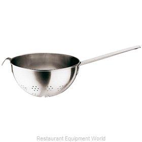 Paderno World Cuisine 11926-26 Pasta Strainer