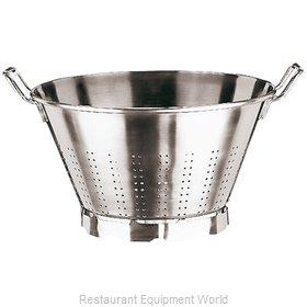 Paderno World Cuisine 11927-24 Colander