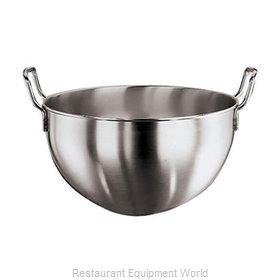 Paderno World Cuisine 11952-22 Mixing Bowl, Metal