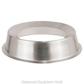 Paderno World Cuisine 11953-16 Bowl Stand