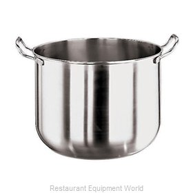 Paderno World Cuisine 11954-26 Mixing Bowl, Metal