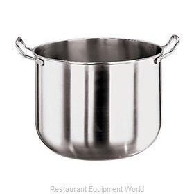 Paderno World Cuisine 11954-30 Mixing Bowl, Metal