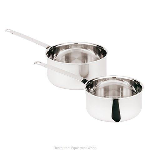 Paderno World Cuisine 12511-12 Induction Sauce Pan
