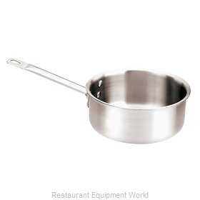 Paderno World Cuisine 12511-18 Induction Sauce Pan