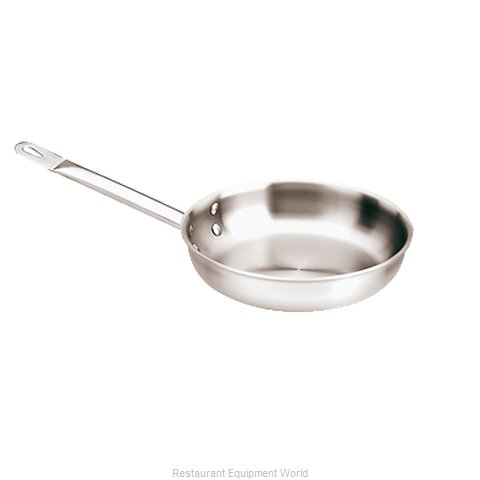 Paderno World Cuisine 12514-24 Induction Fry Pan