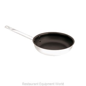 Paderno World Cuisine 12517-32 Induction Fry Pan