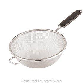 Paderno World Cuisine 12622-20 Mesh Strainer