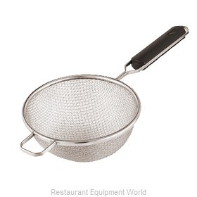 Paderno World Cuisine 12633-20 Mesh Strainer