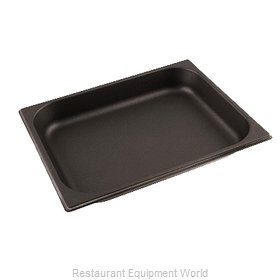 Paderno World Cuisine 14165-02 Steam Table Pan, Stainless Steel