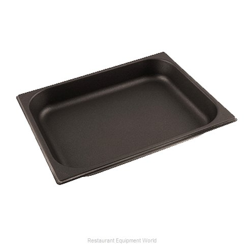 Paderno World Cuisine 14165-06 Steam Table Pan, Stainless Steel