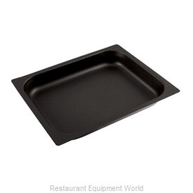 Paderno World Cuisine 14362-02 Bun Sheet Pan
