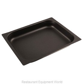 Paderno World Cuisine 14365-04 Bun Sheet Pan