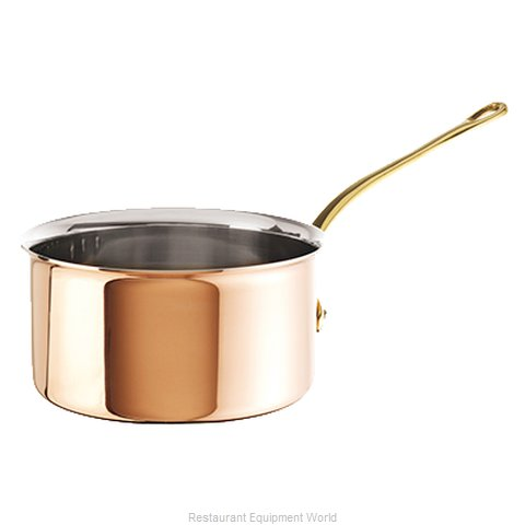 Paderno World Cuisine 15206-20 Sauce Pan