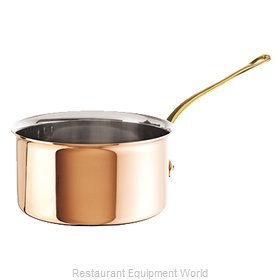 Paderno World Cuisine 15206-20 Sauce Pan