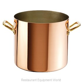 Paderno World Cuisine 15301-22 Stock Pot