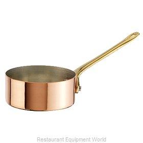 Paderno World Cuisine 15309-07 Miniature Cookware / Serveware