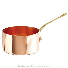 Paderno World Cuisine 15406-20 Sauce Pan