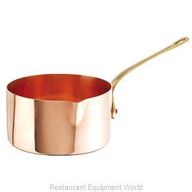 Paderno World Cuisine 15406-20 Sauce Pan