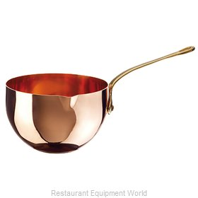 Paderno World Cuisine 15407-16 Sauce Pan