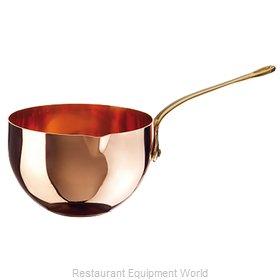 Paderno World Cuisine 15407-20 Sauce Pan