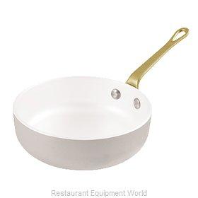 Paderno World Cuisine 16134-12 Miniature Cookware / Serveware