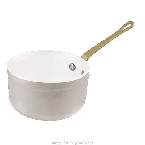 Paderno World Cuisine 16136-10 Miniature Cookware / Serveware