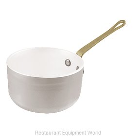 Paderno World Cuisine 16136-10 Miniature Cookware / Serveware