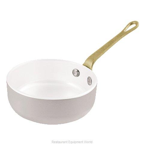 Paderno World Cuisine 16138-10 Miniature Cookware / Serveware
