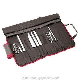 Paderno World Cuisine 18190-09 Knife Set