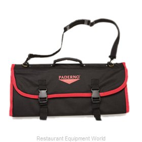 Paderno World Cuisine 18190-AA Knife Case